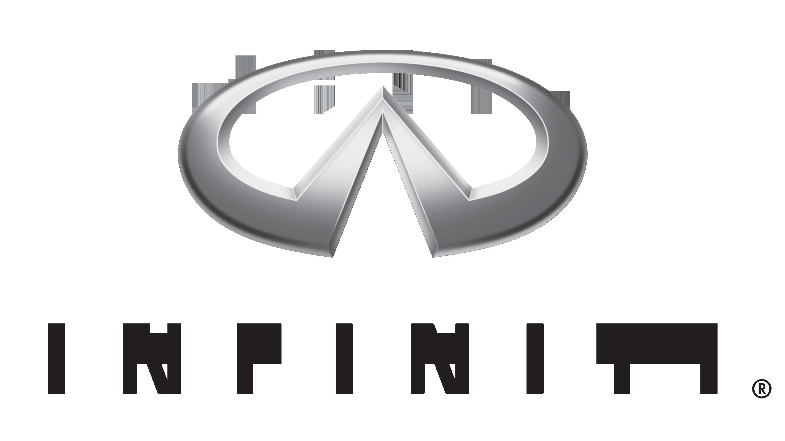 Infiniti2